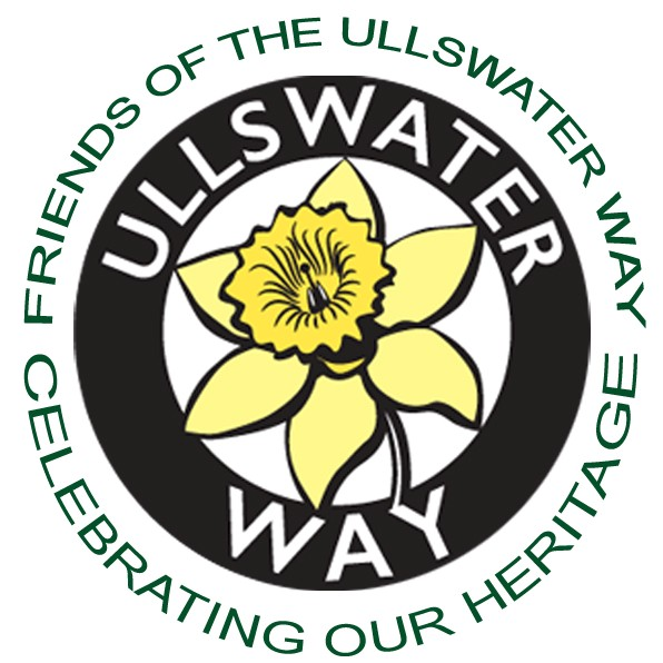 Friends of the Ullswater Way