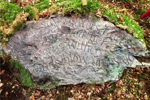 poetry-stone-2-words-say-jane-penman