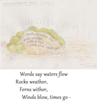 sketch-2-words-say