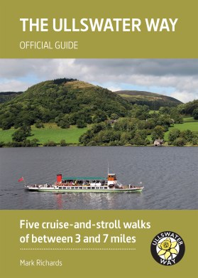 ullswater-way-frontcover